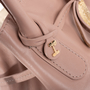 Authentic Second Hand Repetto Arabesque Bag (PSS-304-00169) - Thumbnail 7