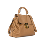 Authentic Second Hand Chloé Elsie Satchel (PSS-930-00004) - Thumbnail 1