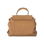 Authentic Second Hand Chloé Elsie Satchel (PSS-930-00004) - Thumbnail 2