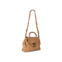 Authentic Second Hand Chloé Elsie Satchel (PSS-930-00004) - Thumbnail 3