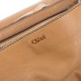 Authentic Second Hand Chloé Elsie Satchel (PSS-930-00004) - Thumbnail 5