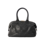 Authentic Second Hand Yves Saint Laurent Easy Y Tote (PSS-930-00005) - Thumbnail 0