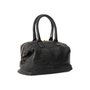 Authentic Second Hand Yves Saint Laurent Easy Y Tote (PSS-930-00005) - Thumbnail 1