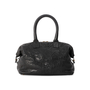 Authentic Second Hand Yves Saint Laurent Easy Y Tote (PSS-930-00005) - Thumbnail 2