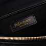 Authentic Second Hand Yves Saint Laurent Easy Y Tote (PSS-930-00005) - Thumbnail 4