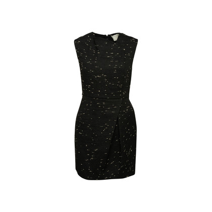 Authentic Second Hand 3.1 Phillip Lim Textured Tweed Dress (PSS-A64-00020)
