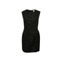 Authentic Second Hand 3.1 Phillip Lim Textured Tweed Dress (PSS-A64-00020) - Thumbnail 0