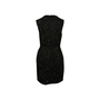 Authentic Second Hand 3.1 Phillip Lim Textured Tweed Dress (PSS-A64-00020) - Thumbnail 1