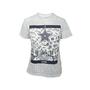 Authentic Second Hand Christian Dior L'Etoile Fantaisie T-shirt (PSS-328-00027) - Thumbnail 0