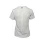 Authentic Second Hand Christian Dior L'Etoile Fantaisie T-shirt (PSS-328-00027) - Thumbnail 1