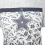 Authentic Second Hand Christian Dior L'Etoile Fantaisie T-shirt (PSS-328-00027) - Thumbnail 3