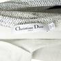 Authentic Second Hand Christian Dior L'Etoile Fantaisie T-shirt (PSS-328-00027) - Thumbnail 4