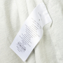 Authentic Second Hand Christian Dior L'Etoile Fantaisie T-shirt (PSS-328-00027) - Thumbnail 5