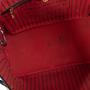 Authentic Second Hand Louis Vuitton World Tour Neverfull MM Bag (PSS-A72-00003) - Thumbnail 4