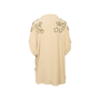 Authentic Second Hand By Malene Birger Veraessa Top (PSS-A76-00002) - Thumbnail 1