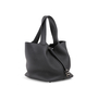 Authentic Second Hand Hermès Picotin Lock MM Bag (PSS-059-00112) - Thumbnail 1