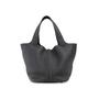 Authentic Second Hand Hermès Picotin Lock MM Bag (PSS-059-00112) - Thumbnail 2