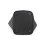 Authentic Second Hand Hermès Picotin Lock MM Bag (PSS-059-00112) - Thumbnail 3