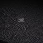 Authentic Second Hand Hermès Picotin Lock MM Bag (PSS-059-00112) - Thumbnail 4