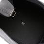 Authentic Second Hand Hermès Picotin Lock MM Bag (PSS-059-00112) - Thumbnail 5