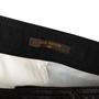 Authentic Second Hand Louis Vuitton Spaceship Print Skirt (PSS-990-00624) - Thumbnail 2
