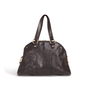 Authentic Second Hand Yves Saint Laurent Muse Bag (PSS-A46-00018) - Thumbnail 2