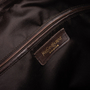 Authentic Second Hand Yves Saint Laurent Muse Bag (PSS-A46-00018) - Thumbnail 4