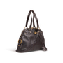 Authentic Second Hand Yves Saint Laurent Muse Bag (PSS-A46-00018) - Thumbnail 1