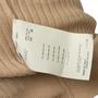 Authentic Second Hand Prada Ombre Knit Caridgan (PSS-990-00661) - Thumbnail 4