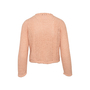 Authentic Second Hand Chanel 17C Coco Cuba Knit Cardigan (PSS-990-00684) - Thumbnail 1