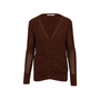 Authentic Second Hand T by Alexander Wang Yam Cardigan (PSS-340-01646) - Thumbnail 0