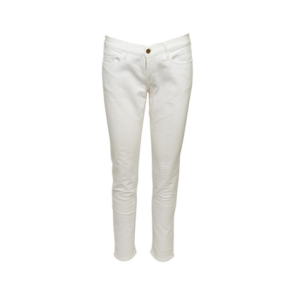 Authentic Second Hand Frame Le Garcon Jeans (PSS-340-01628)