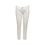 Authentic Second Hand Frame Le Garcon Jeans (PSS-340-01628) - Thumbnail 0