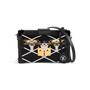 Authentic Second Hand Louis Vuitton Petite-Malle Epi Malletage  (PSS-034-00082) - Thumbnail 0