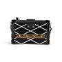 Authentic Second Hand Louis Vuitton Petite-Malle Epi Malletage  (PSS-034-00082) - Thumbnail 2