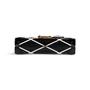 Authentic Second Hand Louis Vuitton Petite-Malle Epi Malletage  (PSS-034-00082) - Thumbnail 3