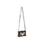 Authentic Second Hand Louis Vuitton Petite-Malle Epi Malletage  (PSS-034-00082) - Thumbnail 4