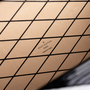 Authentic Second Hand Louis Vuitton Petite-Malle Epi Malletage  (PSS-034-00082) - Thumbnail 5