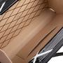 Authentic Second Hand Louis Vuitton Petite-Malle Epi Malletage  (PSS-034-00082) - Thumbnail 6