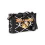 Authentic Second Hand Louis Vuitton Petite-Malle Epi Malletage  (PSS-034-00082) - Thumbnail 1