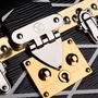Authentic Second Hand Louis Vuitton Petite-Malle Epi Malletage  (PSS-034-00082) - Thumbnail 7