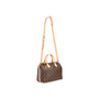 Authentic Second Hand Louis Vuitton Speedy Bandouliere 25 (PSS-034-00083) - Thumbnail 5