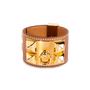 Authentic Second Hand Hermès Barenia Collier de Chien (PSS-034-00084) - Thumbnail 0