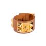 Authentic Second Hand Hermès Barenia Collier de Chien (PSS-034-00084) - Thumbnail 3