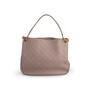 Authentic Second Hand Louis Vuitton Monogram Empreinte Spontini Bag (PSS-A86-00005) - Thumbnail 2