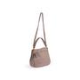 Authentic Second Hand Louis Vuitton Monogram Empreinte Spontini Bag (PSS-A86-00005) - Thumbnail 3