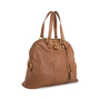 Authentic Second Hand Yves Saint Laurent Muse Bag  (PSS-A86-00004) - Thumbnail 1