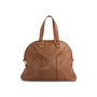 Authentic Second Hand Yves Saint Laurent Muse Bag  (PSS-A86-00004) - Thumbnail 2
