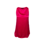Authentic Second Hand Gucci Silk Tunic Tank (PSS-990-00704) - Thumbnail 0