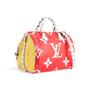 Authentic Second Hand Louis Vuitton Speedy Bandouliere 30 (PSS-247-00215) - Thumbnail 1